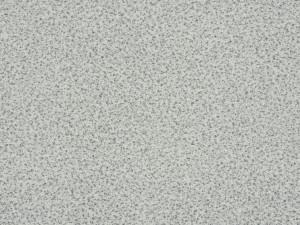 Fatra LINO, Statik SD, 2120-150