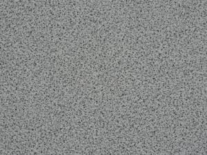 Fatra LINO, Statik SD, 2120-153