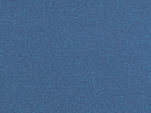 Fatra LINO, NFE Ideal, 2800-5