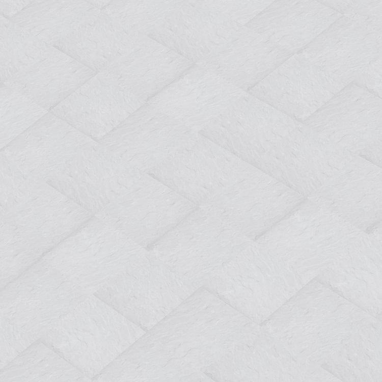 Thermofix Stone / Textile, 15402-1