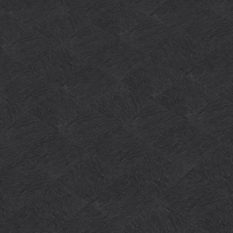 Thermofix Stone / Textile, 115402-2