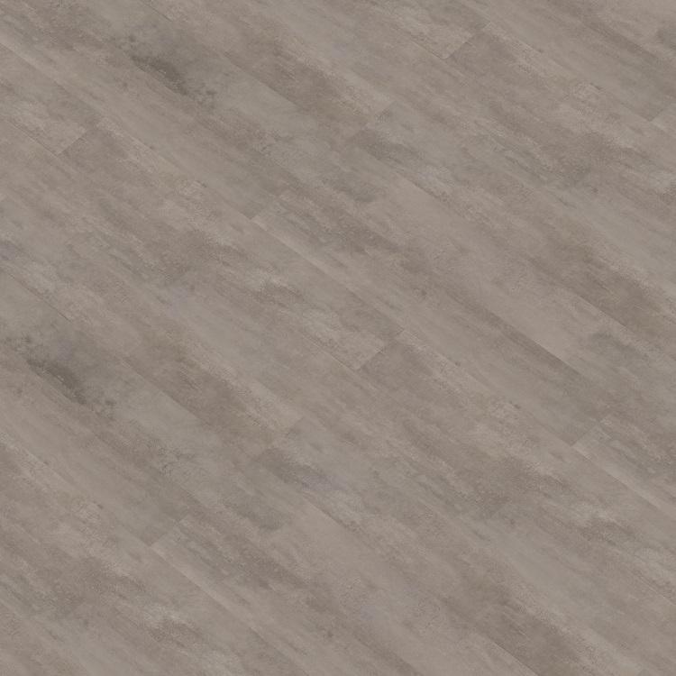 Thermofix Stone / Textile, 15410-1