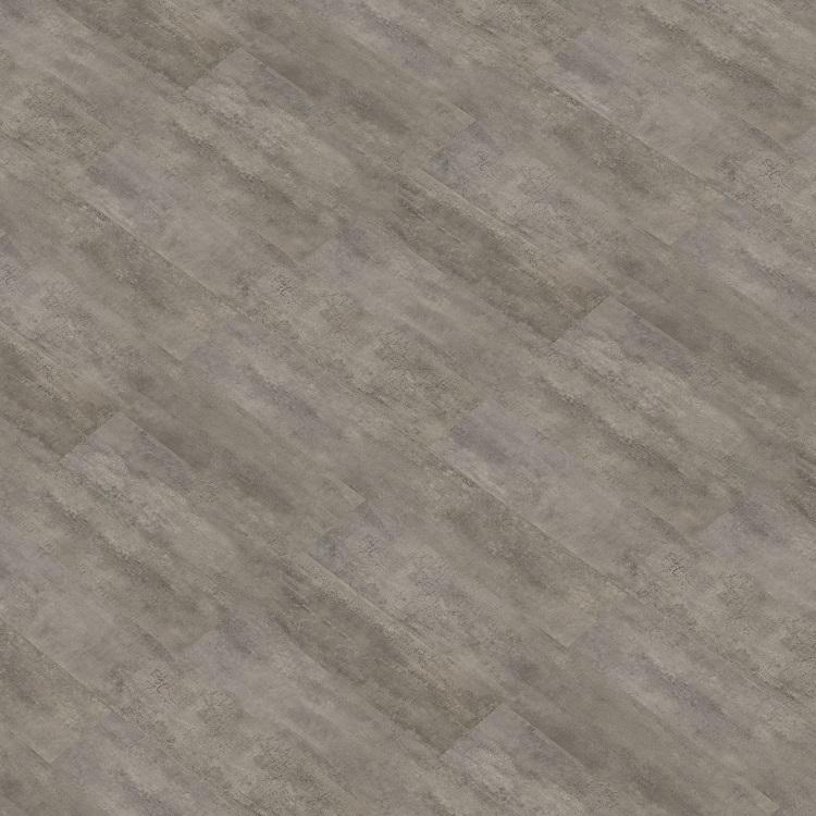 Thermofix Stone / Textile, 15410-2