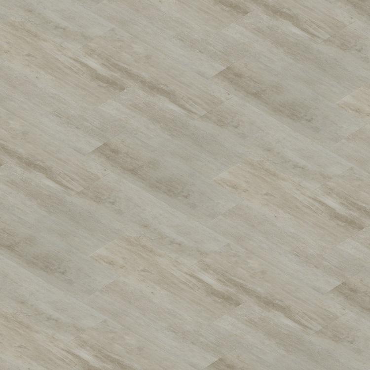 Thermofix Stone / Textile, 15414-1