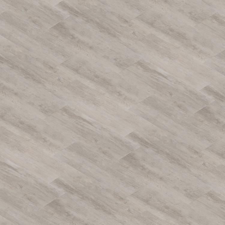 Thermofix Stone / Textile, 15415-1t