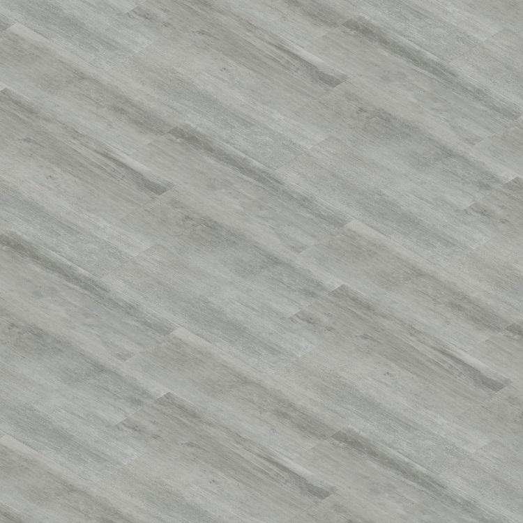 Thermofix Stone / Textile, 15416-1