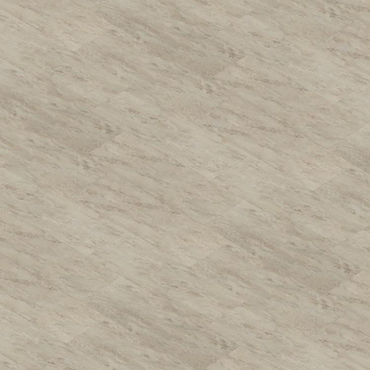 Thermofix Stone / Textile, 15417-1