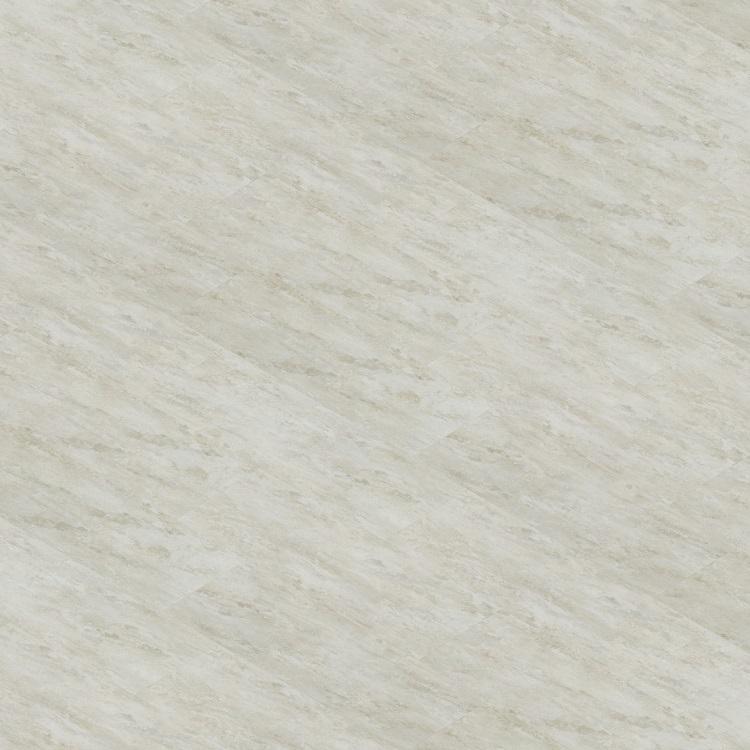 Thermofix Stone / Textile, 15418-1