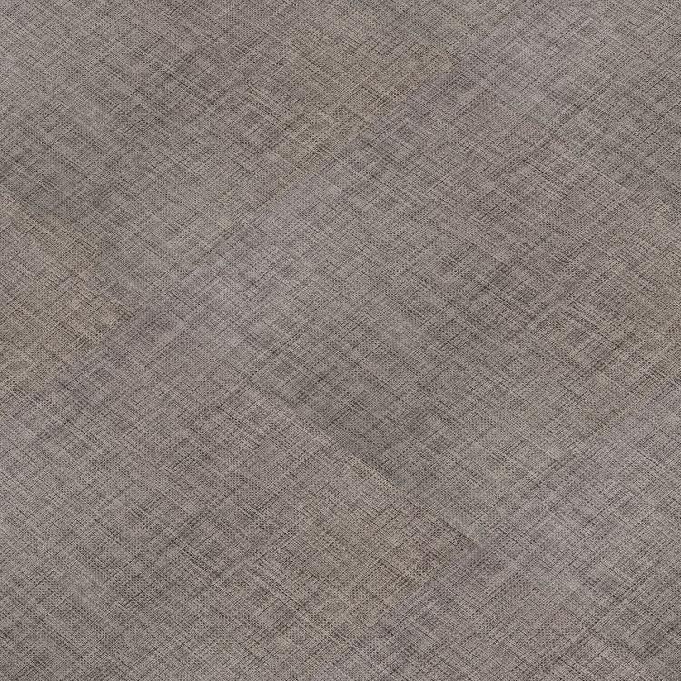 Thermofix Stone / Textile, 15412-1