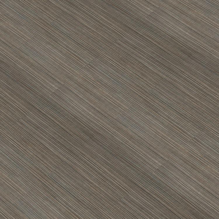Thermofix Stone / Textile, 15413-1
