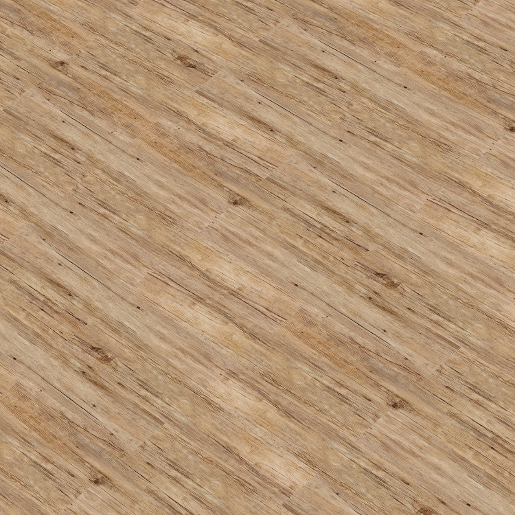 Thermofix WOOD, 12109-1