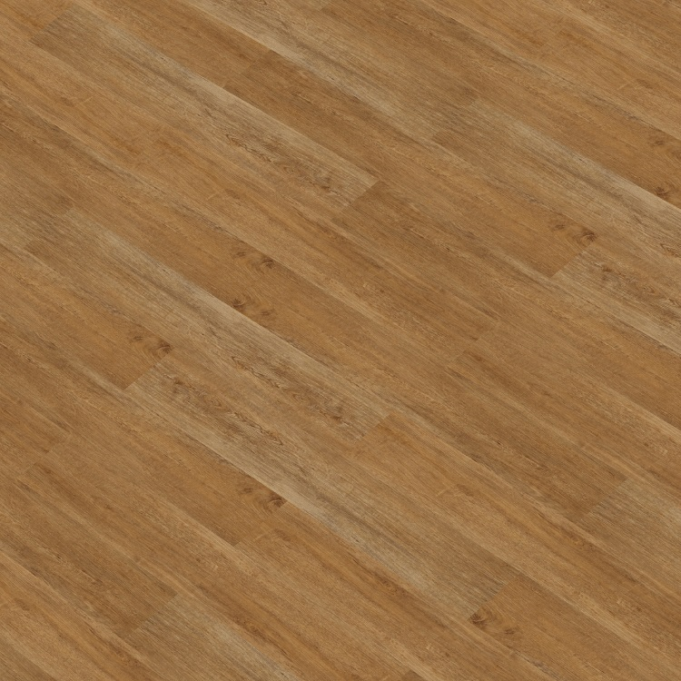 Thermofix WOOD, 12110-2