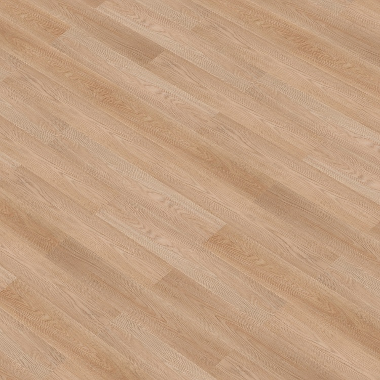Thermofix WOOD, 12111-2