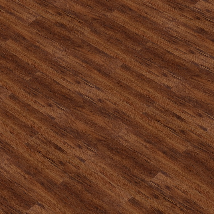 Thermofix WOOD, 12118-1