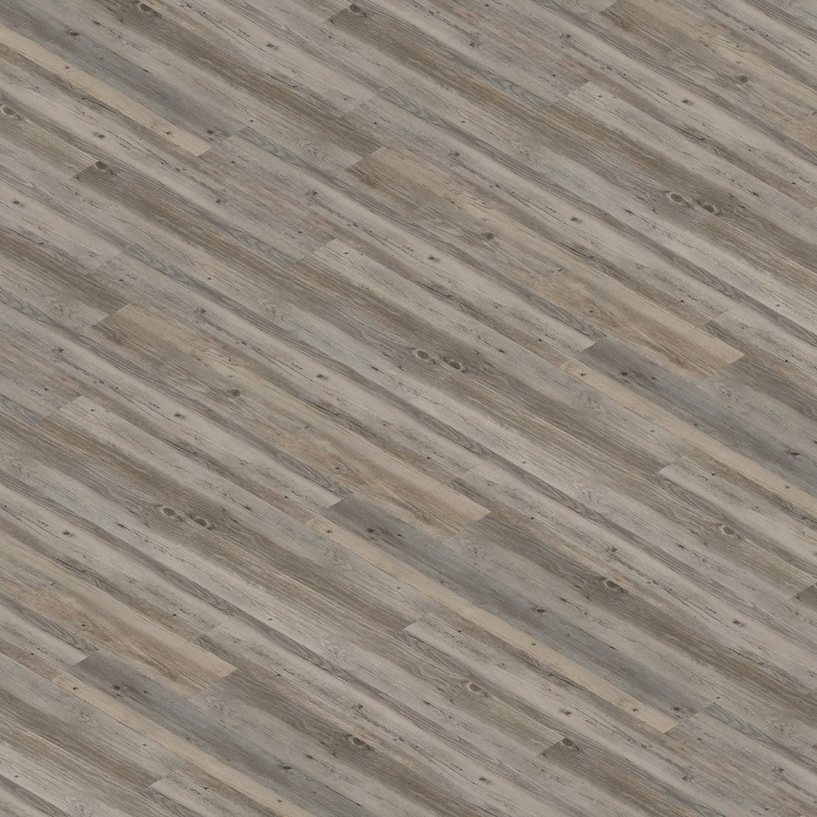 Thermofix WOOD, 12128-1