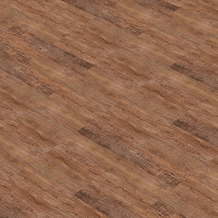 Thermofix WOOD, 12130-1