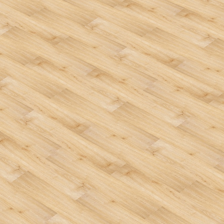 Thermofix WOOD, 12131-1