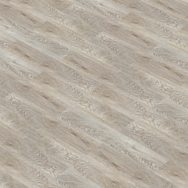 Thermofix WOOD, 12134-1