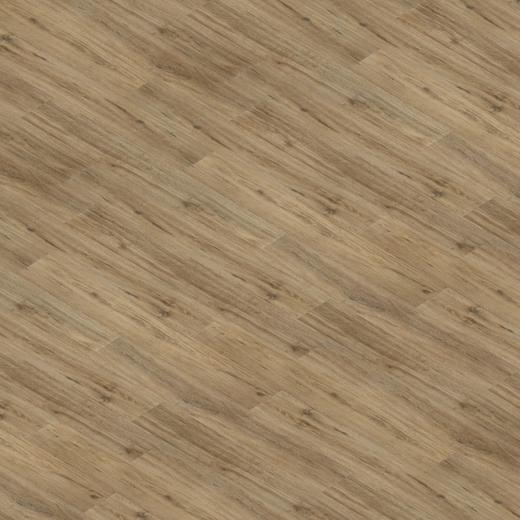 Thermofix WOOD, 12135-1