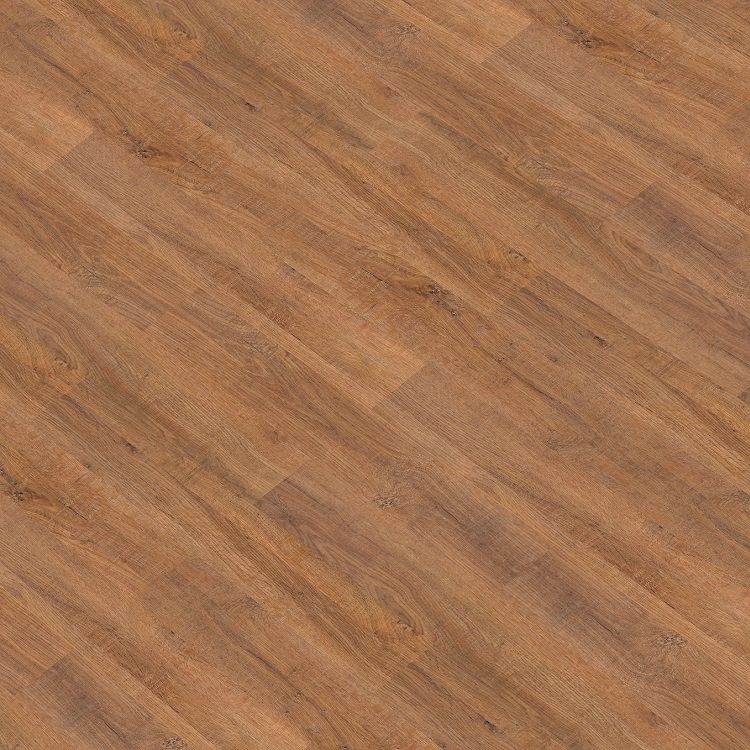 Thermofix WOOD, 12137-1