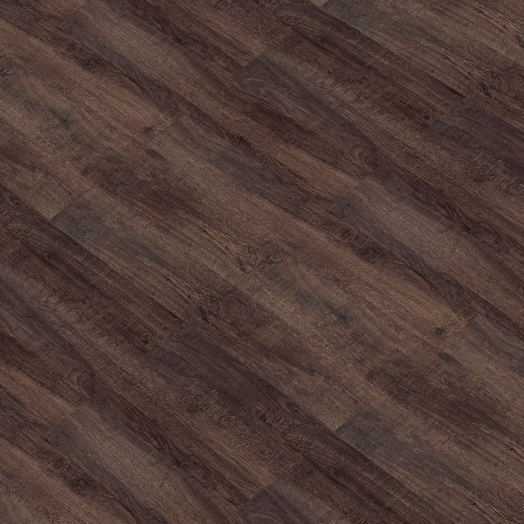 Thermofix WOOD, 12137-2