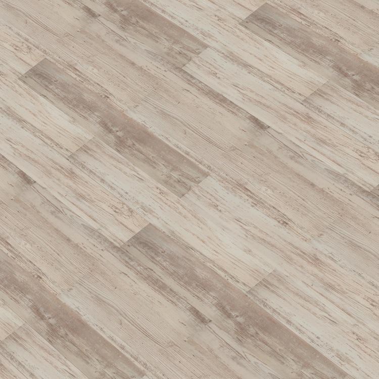 Thermofix WOOD, 12139-2