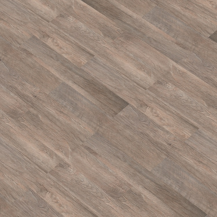 Thermofix WOOD, 12142-1