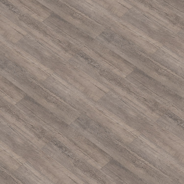 Thermofix WOOD, 12143-1