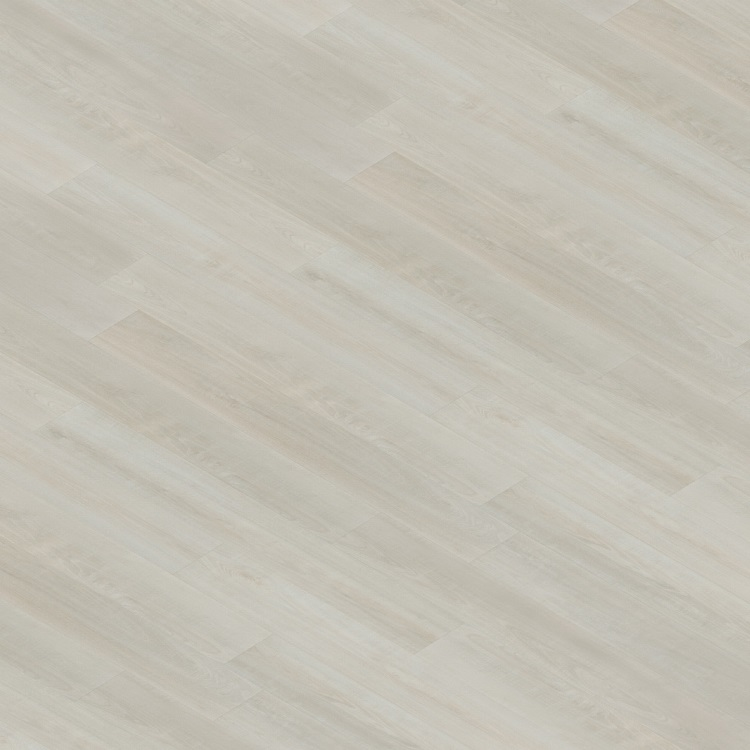 Thermofix WOOD, 12144-1