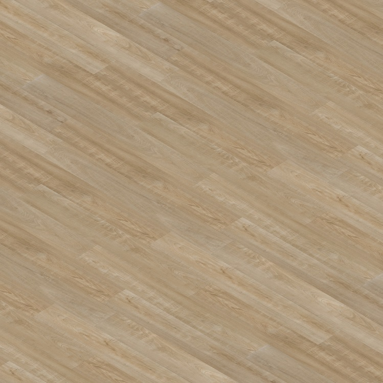 Thermofix WOOD, 12145-1