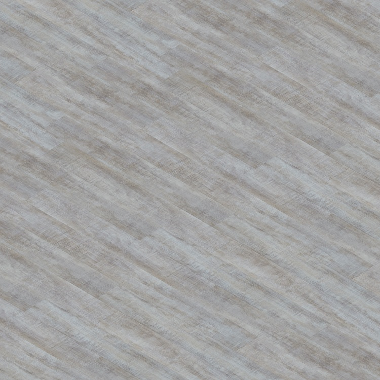 Thermofix WOOD, 12147-1