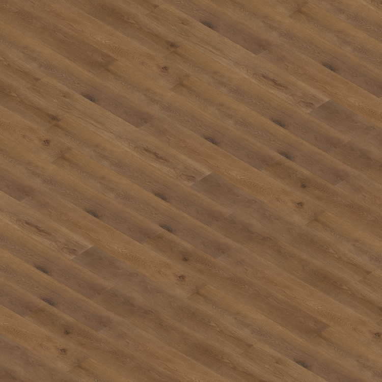 Thermofix WOOD, 12152-1