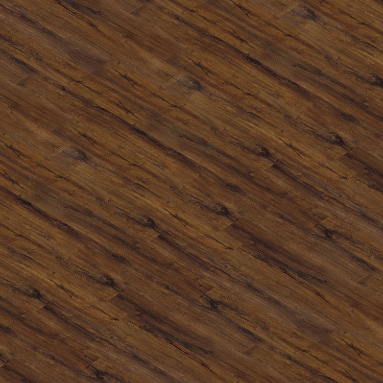 Thermofix WOOD, 12162-1