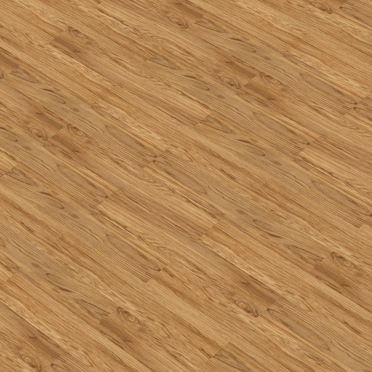 Thermofix WOOD, 12203-4