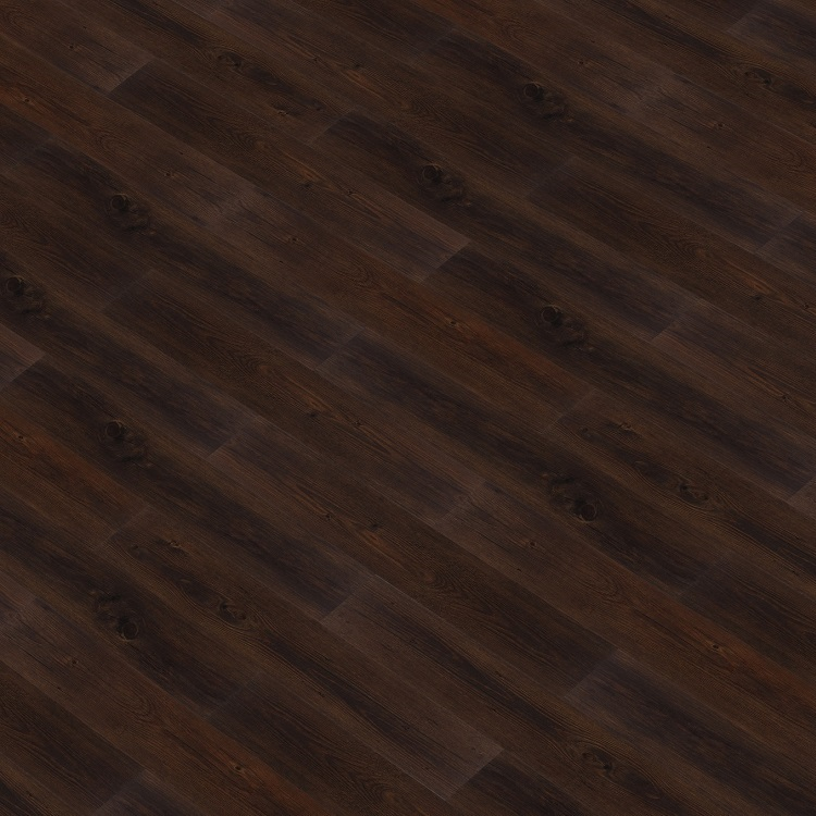 Thermofix WOOD, 12204-2
