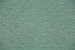 Fatra LINO, NFE Optimal, 3216-11