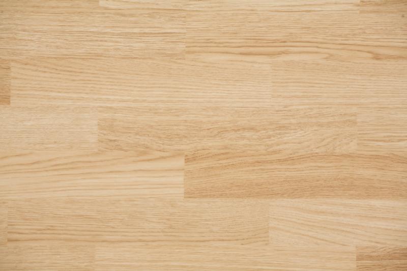 Fatra LINO, NFS Klasik, 4700-6