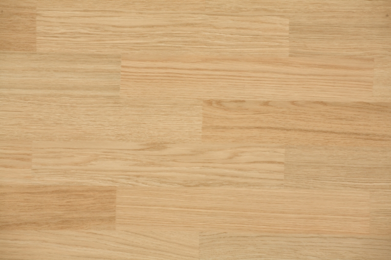 Fatra LINO, NFS Klasik, 4700-9